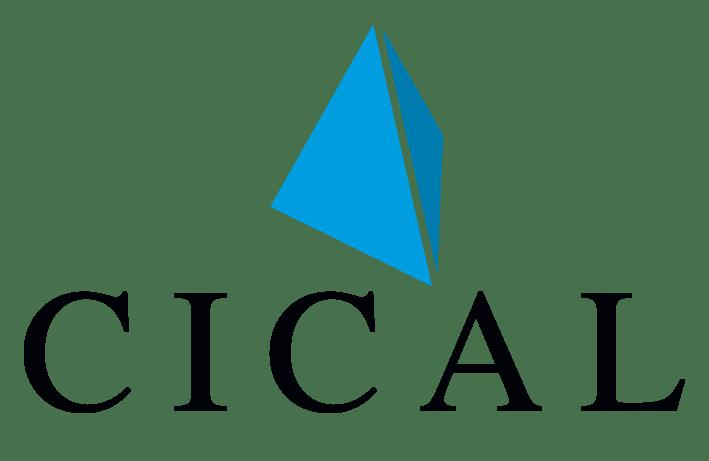 Cical logo industrie