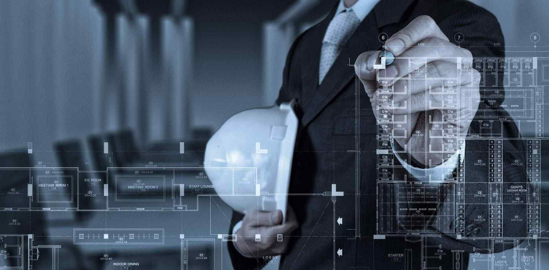 Cical ingénieurs industrie