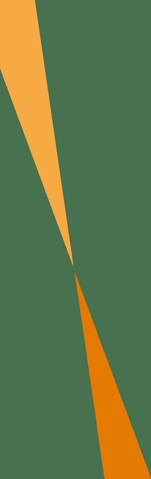 Cical Ingénierie Industrielle et Maîtrise d'œuvre
