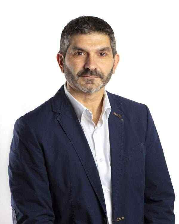 Filipe-de-Brito Cical