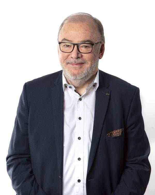 Jean-Luc-Ries Cical
