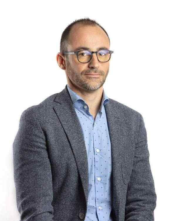 Xavier LAMBEAUX Cical